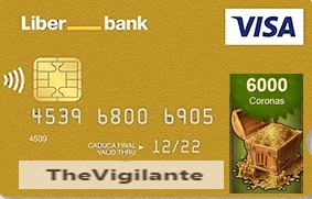 visa-001vigilantexx.jpg