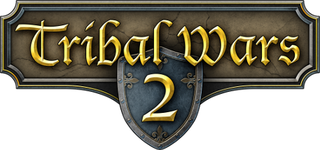 Tribal Wars 2 - Forum EN